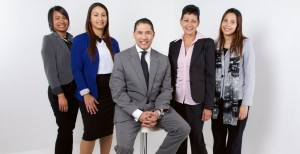 bizneoswy-coaching