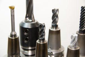 drill-milling-milling-machine-cutting-tools