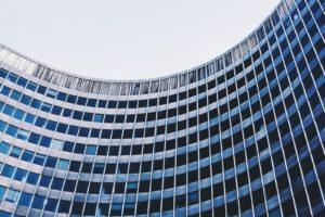 building-window-architecture