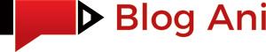 Blog Ani